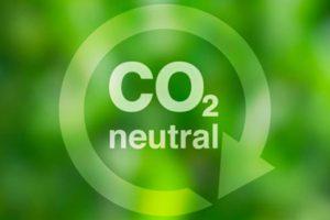 carbonneutral-720